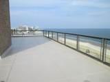 4800 Boardwalk - Photo 24