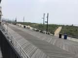 3501 Boardwalk - Photo 7