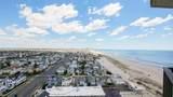 9100 Beach - Photo 18