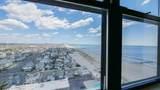 9100 Beach - Photo 21