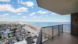 9100 Beach - Photo 3