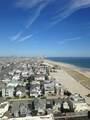 9100 Beach - Photo 7