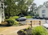 854 Fishers Creek - Photo 4