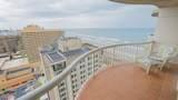 3101 Boardwalk - Photo 31