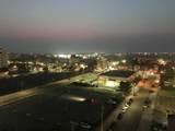 3101 Boardwalk - Photo 20