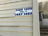 700 Franklin Blvd - Photo 6
