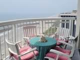 3101 Boardwalk - Photo 13