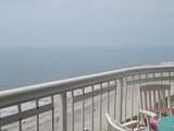 3101 Boardwalk - Photo 14