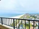 3851 Boardwalk - Photo 4