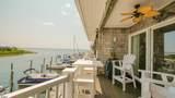 1612 Harbour Cove - Photo 11