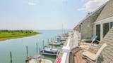 1612 Harbour Cove - Photo 40