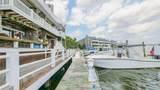 1612 Harbour Cove - Photo 43