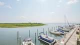 1612 Harbour Cove - Photo 44