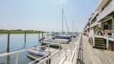 1612 Harbour Cove - Photo 6
