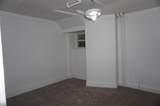 511-513 Indiana Ave - Photo 12