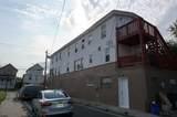 511-513 Indiana Ave - Photo 2