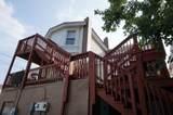 511-513 Indiana Ave - Photo 3