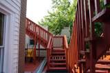 511-513 Indiana Ave - Photo 5