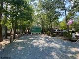 1414 S Shore Road Unit 7 - Photo 3