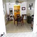 2421 Bayberry - Photo 4