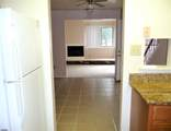 2421 Bayberry - Photo 5
