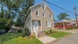 422 Wesley Avenue - Photo 1