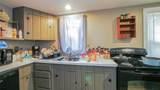 422 Wesley Avenue - Photo 5