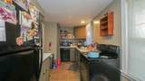 422 Wesley Avenue - Photo 6