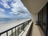 3851 Boardwalk - Photo 18