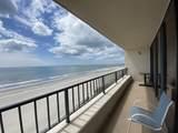 3851 Boardwalk - Photo 19