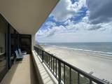 3851 Boardwalk - Photo 20