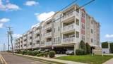 5501 Atlantic Ave #304 - Photo 1