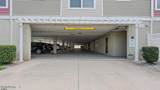 5501 Atlantic Ave #304 - Photo 24