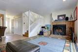 9504 Amherst Ave - Photo 10