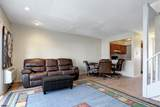 9504 Amherst Ave - Photo 11