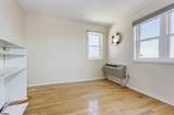 9504 Amherst Ave - Photo 14