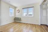 9504 Amherst Ave - Photo 15