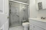 9504 Amherst Ave - Photo 16