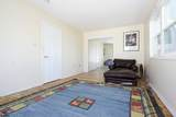 9504 Amherst Ave - Photo 17