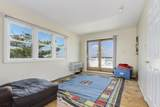 9504 Amherst Ave - Photo 18