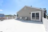 9504 Amherst Ave - Photo 19