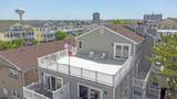 9504 Amherst Ave - Photo 2