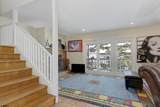 9504 Amherst Ave - Photo 8