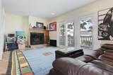 9504 Amherst Ave - Photo 9