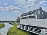 1708 Harbour Cv S - Photo 1