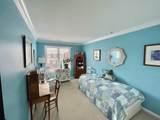 1708 Harbour Cv S - Photo 6