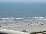 3101 Boardwalk - Photo 10