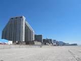 3101 Boardwalk - Photo 35