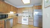 6101 Monmouth Ave #810 - Photo 10