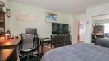 6101 Monmouth Ave #810 - Photo 12